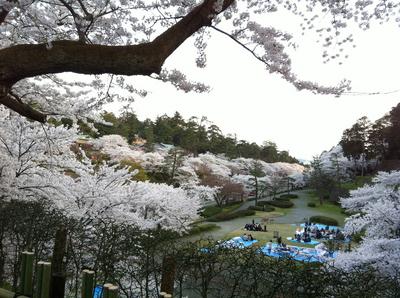 20120416石川門_4137tone1000.jpg