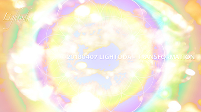 2018Transform_3T_2000.jpg