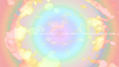 2018Transform_4T_2000.jpg