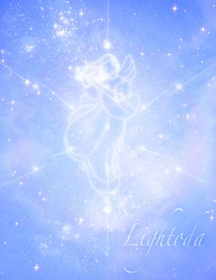 ANGELMUSIC-044_20150824