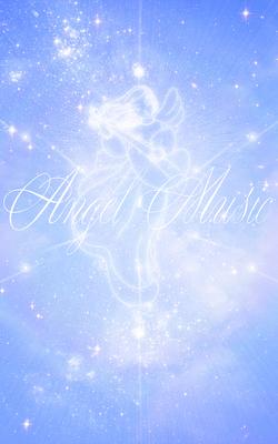 ANGELMUSIC-044_Kindle_800.jpg