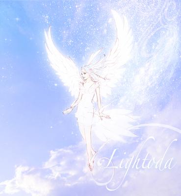 Angelbird_20150822_700