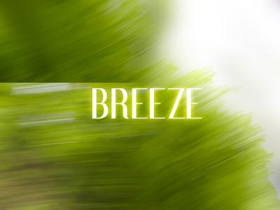 BREEZE_800.jpg