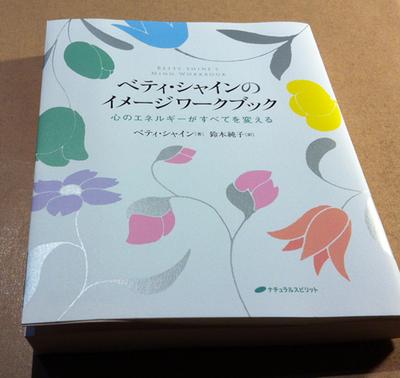 BettyShinesMindWorkbook500.jpg