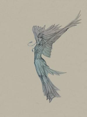 BirdMan_00_600.jpg