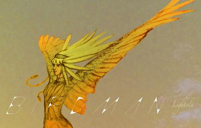 BirdMan_07tc600.jpg