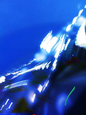 BlueDistortion2_1000.jpg