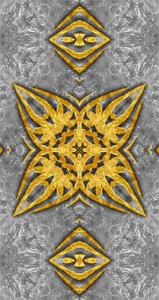 武寧王の冠飾300_0108f.jpg