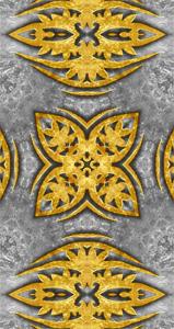 武寧王の冠飾300_0118f.jpg