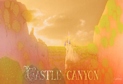 CastleCanyon_t600.jpg