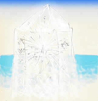 CrystalHouse070108-333.jpg