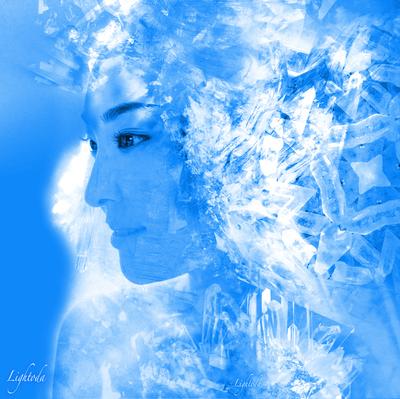 CrystalJoice8_800t.jpg