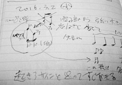 クラローディエンスのメモ600.jpg