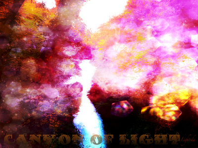 光の峡谷4499t800.jpg