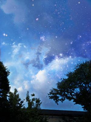 光る雲800.jpg