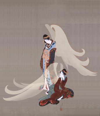 北斎美人の天使4_1280.jpg