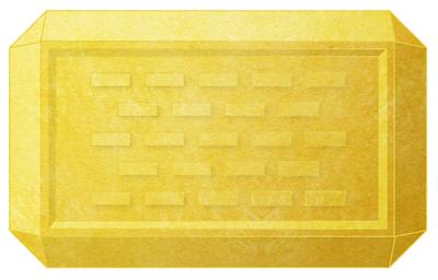 回転箱gold-texture+600.jpg