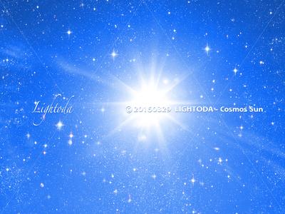 太陽粒子1280_2T.jpg