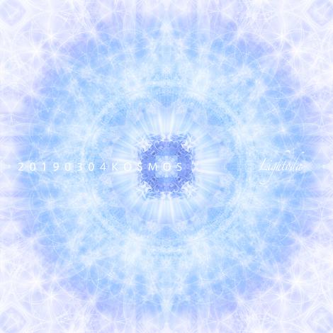 宇宙の花-5_1000T.jpg
