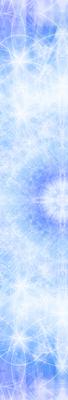 宇宙の花20150725_Cut_500×2900.jpg