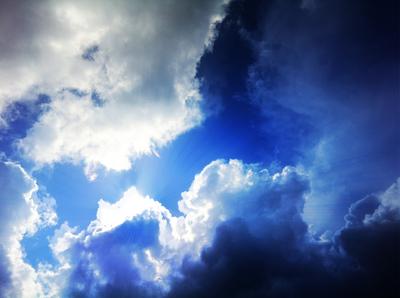 手取川の雲20121209+ガウス1000.jpg