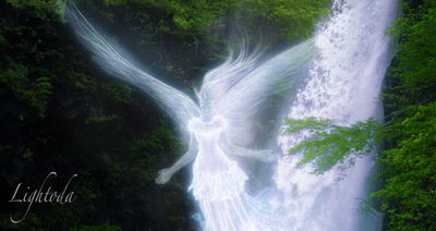 綿ヶ滝9171_3_c600.jpg