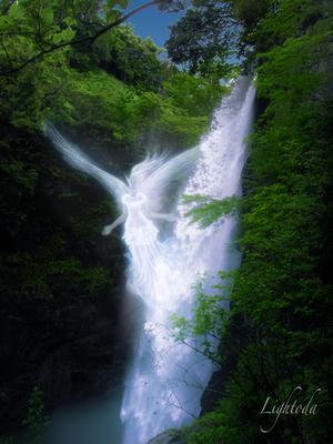綿ヶ滝9171t_3_600.jpg