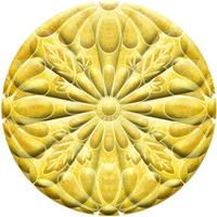 菊花紋章+四つ割菊に葉付菊300.jpg