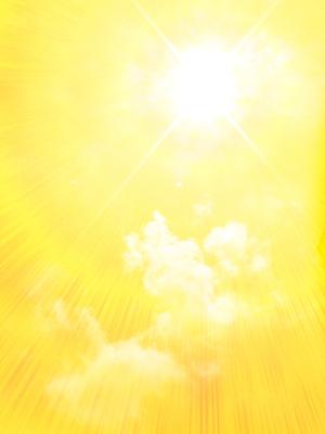 雲060704-1387太陽Yellow_500.jpg