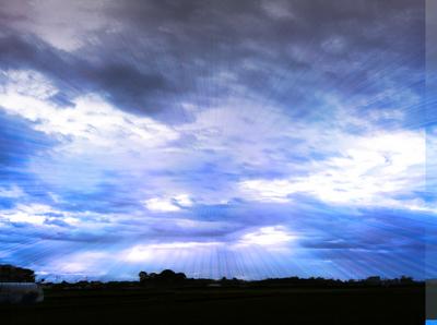 雲のカーテン1000.jpg