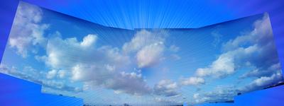 雲時間6_1000.jpg