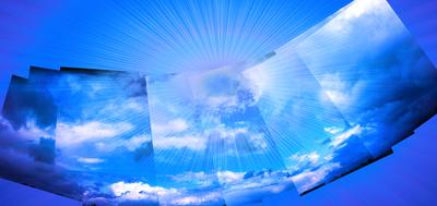 雲時間9c1000.jpg