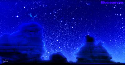 青の峡谷t600.jpg