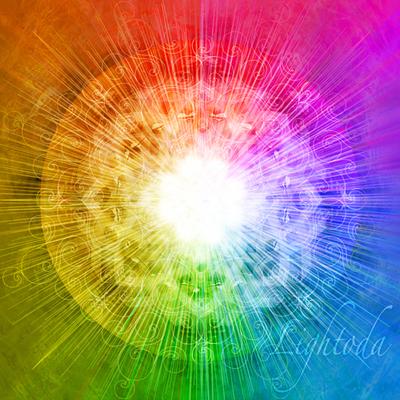 GCS_Rainbow