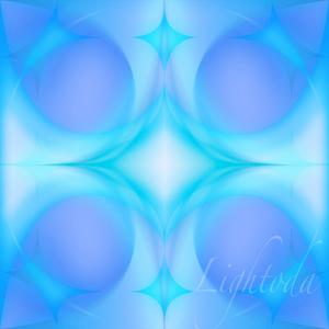 KakuMandala0447t600.jpg