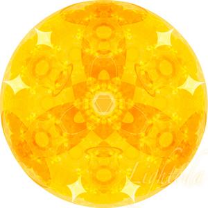 Mandala0285-2_kale12-2t600.jpg