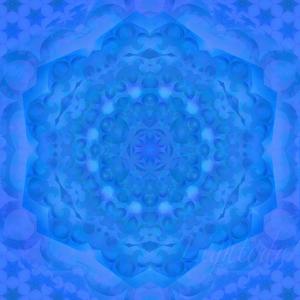 Mandala0636_04t600.jpg
