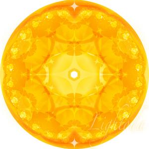 Mandala0693_2t600.jpg