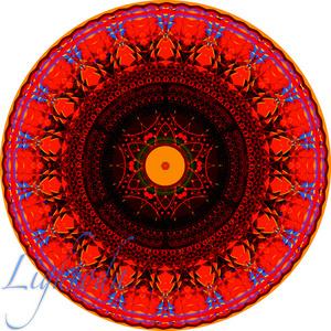 Mandala0886_6t600.jpg