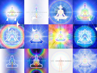 Meditation12T1280.jpg