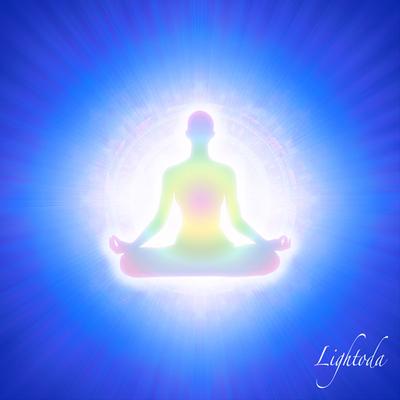 MeditationDoor600T.jpg