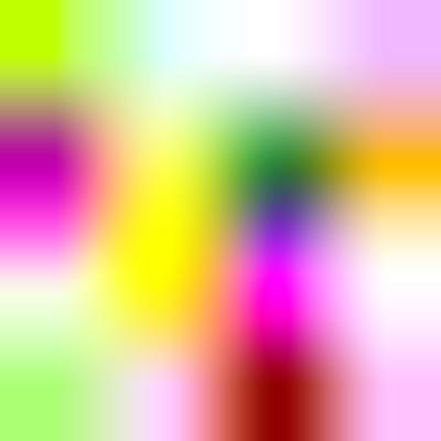 NoiseBlur02_2000.jpg