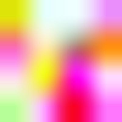 NoiseBlur04_2000.jpg