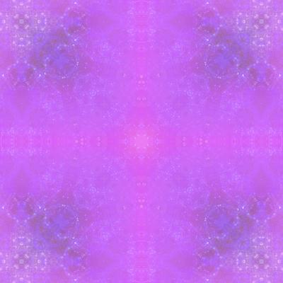NoiseBlur14_2000_827.jpg