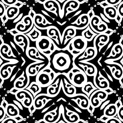 ORNAMENT_M1280_0416f.jpg