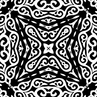 ORNAMENT_M1280_0523f.jpg