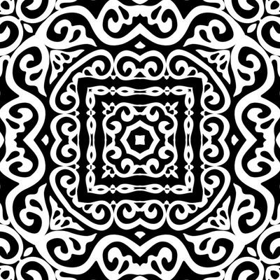 ORNAMENT_M1280_0711f.jpg