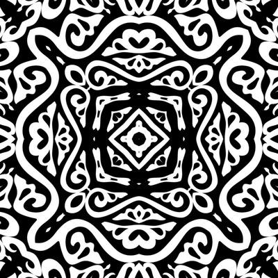 ORNAMENT_M1280_0812f.jpg