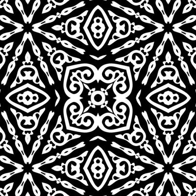 ORNAMENT_M1280_2013f.jpg