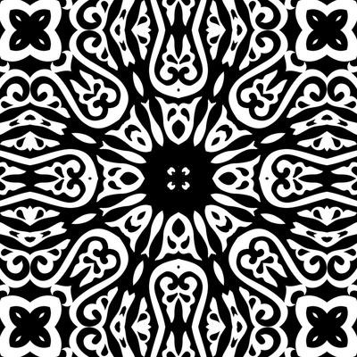 ORNAMENT_M1280_2409f.jpg